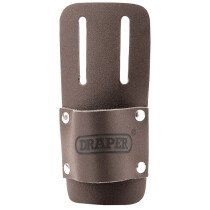 Draper 20612 SSH Scaffold Spanner Holder