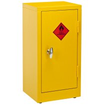 Draper 23314 FSC1 Expert Flammables Storage Cabinet