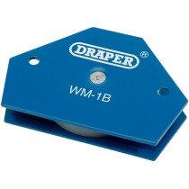 Draper 24577 WM-1B Multi Purpose Magnetic Holder