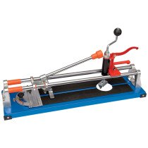 Draper 24693 TCM3 Expert Manual 3 in 1 Tile Cutting Machine