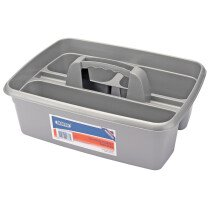 Draper 24776 CCG Cleaning Caddy/Tote Tray