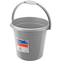 Draper 24777 DBG 9 L Plastic Bucket
