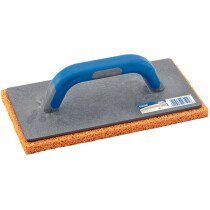 Draper 26191 T109SG 280mm x 140mm x 20mm Deep Sponge Face Float