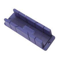 Draper 31209 3616 290mm X 58mm X 56mm Midi Mitre Box