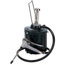 Draper 43959 GP-DA5 Expert Dual High Volume/High Pressure Grease Pump