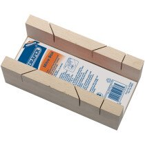 Draper 45238 MB/L Mitre Box