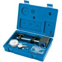 Draper 46609 PDGS Expert Metric Dial Test Indicator Kit