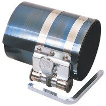 Draper 51846 PRC75/140 75mm-140mm Piston Ring Compressor