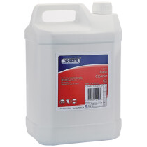 Draper 52693 PWPC5A 5L Patio Cleaner