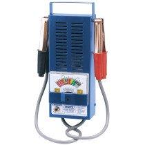 Draper 53090 BLT100 100 Amp Battery Load Tester