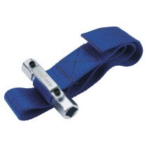 Draper 56137 OFW 300 280mm Capacity Oil Filter Strap Wrench