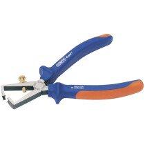 Draper 68894 79BSUN Expert 150mm Wire Stripper