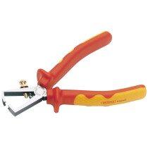 Draper 69183 79AVDE Expert 150mm Vde Wire Stripper