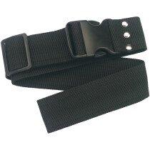 Draper 72925 NBA Polypropylene Webbing Belt