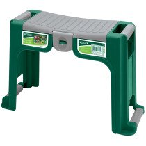 Draper 76763 GKS/1 Kneeler and Seat