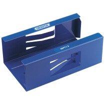 Draper 78665 MPT13 Magnetic Holder for Glove/Tissue Box