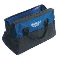 Draper 87359 TBM Expert 28L Tool Bag 420 X 230 X 290mm