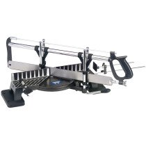 Draper 88192 PMS/550 550mm Precision Mitre Saw