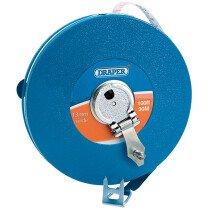 Draper 88216 STFG Expert 30 M/100ft Fibreglass Measuring Tape