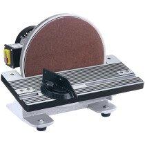 Draper 88912 DS305 305mm 750W 230V Disc Sander