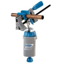 Dremel 26152500JA 3 in 1 Multi Vice - Replaces Dremel 2217