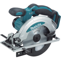 Makita DSS610Z 18 volt Circular Saw Body Only (Replaces BSS610Z)