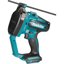 Makita DSC102ZJ Body Only 14.4/18V Brushless Threaded Rod Cutter BL LXT with Makpac Type 3 Case