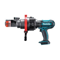 Makita DSC191Z Body Only 18v Li-ion Rebar Cutter (20mm)