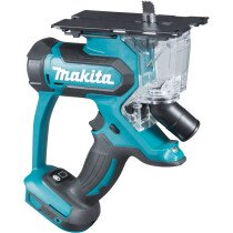 Makita DSD180Z Body Only 18v Drywall Cutter