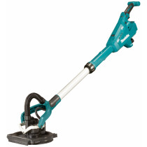 Makita Body Only DSL800ZU 18v LXT Brushless Drywall Sander