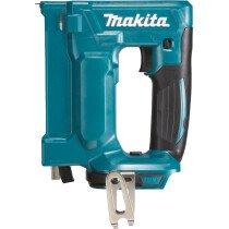 Makita Ex Demo DST112Z Body Only 18v Stapler 10mm