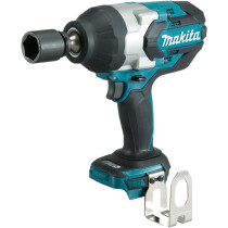 "Makita DTW1001Z Body Only 18v Li-ion High Torque Impact Wrench 3/4"" Drive"