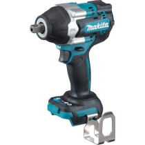 """Makita DTW701Z Body Only 18v 1/2"""" Square Drive Impact Wrench 700Nm"""