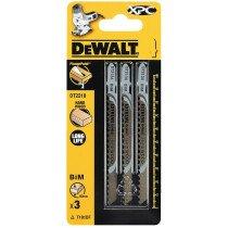 DeWalt DT2218-QZ EXTREME Clean and Fast DT2218-QZ (T101DF)