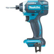 Makita DTD152Z Body Only 18v Impact Driver