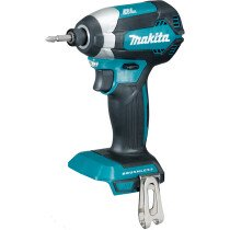 Makita DTD153Z Body Only 18V Brushless Impact Driver