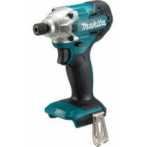 Makita DTD156Z Body Only 18v Impact Driver