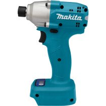 Makita DTDA040Z 14.4v Body Only Brushless Impact Driver