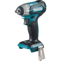 Makita DTW180Z Body Only 18V Impact Wrench BL LXT