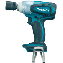 Makita DTW251Z Body Only 18v Impact Wrench