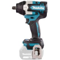 "Makita DTW700Z Body Only 18v 1/2"" Square Drive Impact Wrench 700Nm"