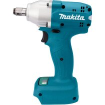Makita DTWA190Z 14.4v Body Only Brushless Impact Wrench