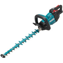 Makita DUH502Z Body Only 18V Brushless 50cm Hedge Trimmer 50cm