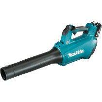 Makita DUB184RT 18V Brushless Blower with 1 x 5.0Ah Battery