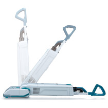 Makita DVC560Z Body Only 36v (2x18V) Brushless Upright Vacuum Cleaner LXT