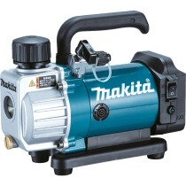 Makita DVP180Z 18V Body Only Vacuum Pump
