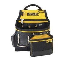 DeWALT Hammer and Nail Pouch DWST1-75652