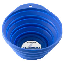 Expert By Facom E010129 Retractable Magnetic Parts Tray - Large