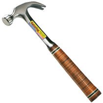 Estwing E16C Curved Claw Hammer 453g (16oz)