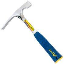 Estwing E3/20BLC Bricklayers Hammer 567g (20oz)